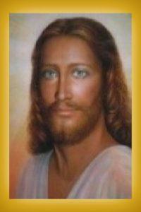 Jezus%20SoL