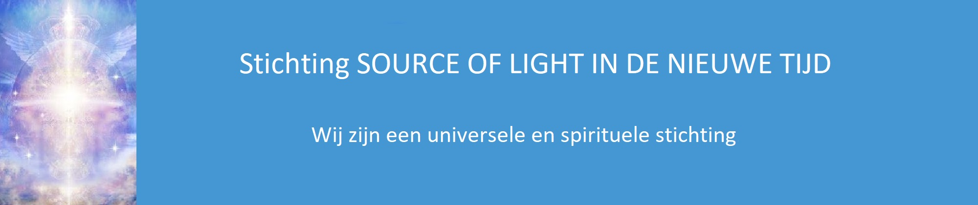 Stichting Source of Light